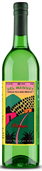 del Maguey Mezcal Pechuga Single Village